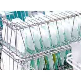Sterilization Pouches & Rolls