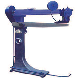 sh-3 sun-up box stitching machine