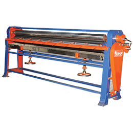 ssp-3 sheet pasting machine
