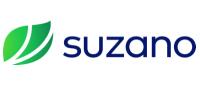 Suzano Pulp and Paper America, Inc.