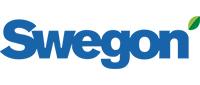 Swegon Ltd