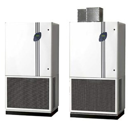 compact air and compact heat