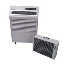 cresta 670 a powerful mobile air conditioning unit