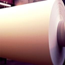 masking tape paper