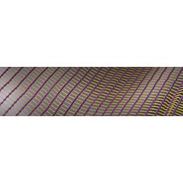 Bi-component Netting