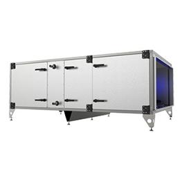 dvcompact supply units
