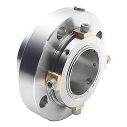 Mechanical cartridge seals