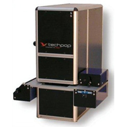 2d fsensor-lab formation sensor