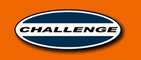 The Challenge Machinery Company