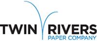 Twin Rivers Paper Company.