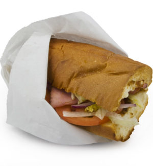 deli-bakery papers