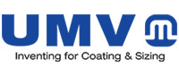 UMV Coating Systems AB