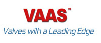 Vaas Industries Pvt Ltd