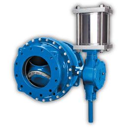 ener-g ball valves