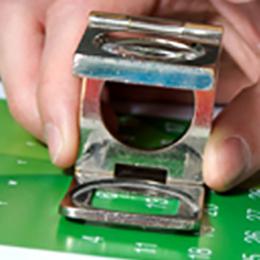 Download Printing Paper Specs
