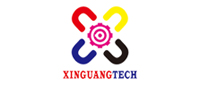 Weifang Xinguang Printing Machinery Co., Ltd.