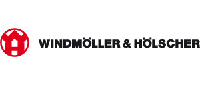 Windmoeller & Hoelscher Corporation