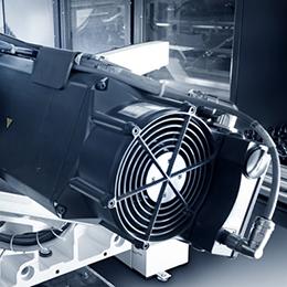 vistaflex c flexographic printing presses