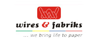 WIRES & FABRIKS (SA) LTD.