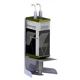 erx30 laboratory spectrophotometer