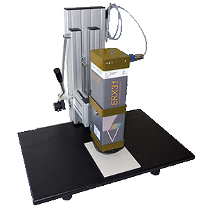 ERX31 Inline Color Measurement