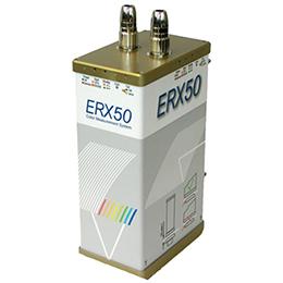 ERX50 Inline Color Measurement