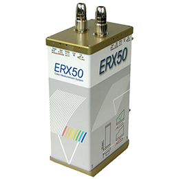 erx50 inline color measurement