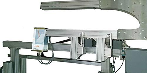 ERX55 Inline Measurement System
