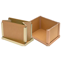 easybox-yamabox