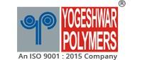 Yogeshwar Polymers