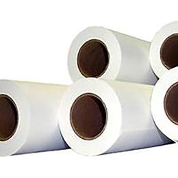 Wide Format Inkjet Rolls