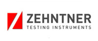 Zehntner GmbH Testing Instruments