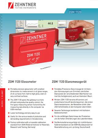 ZGM 1120