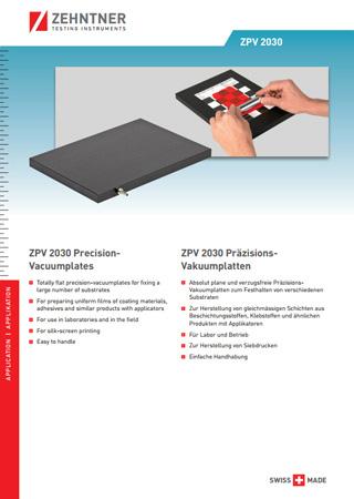 ZPV 2030