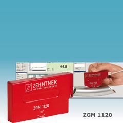 ZGM 1120 Glossmeter