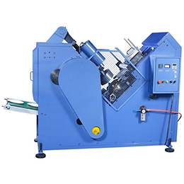 disposable paper plate forming machine-making machinery